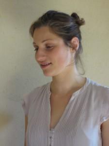 Laura Büning