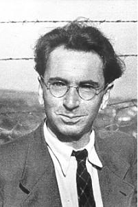 Viktor Frakl
