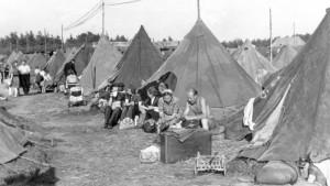 https---www.welt.de-img-geschichte-mobile136029792-4101358447-ci16x9-w1200-Nachkriegszeit-Fl-chtlingslager